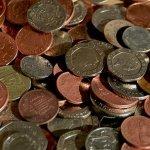 looking for solutions regarding debt consolidation we have tons - Looking For Solutions Regarding Debt Consolidation? We Have Tons