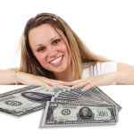advice to start improving your personal finance today - Advice To Start Improving Your Personal Finance Today