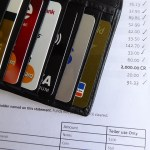 how to tell if a payday loan is right for you - How To Tell If A Payday Loan Is Right For You