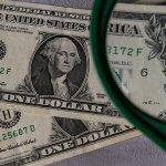 debt consolidation isnt terribly difficult once you read this advice - Debt Consolidation Isn't Terribly Difficult Once You Read This Advice