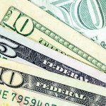 how to use payday loans safely and carefully - How To Use Payday Loans Safely And Carefully