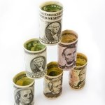 payday advances  all the information you need to know - Payday Advances - All The Information You Need To Know!