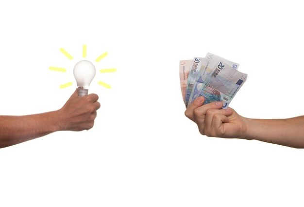 helpful advice and tips about payday loans - Helpful Advice And Tips About Payday Loans