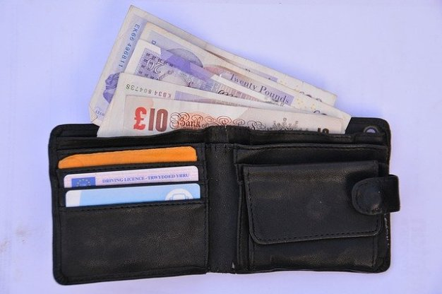 get help with debt consolidation right here - Get Help With Debt Consolidation Right Here