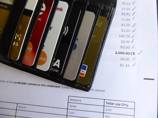 smart advice on fixing your credit problem - Smart Advice On Fixing Your Credit Problem