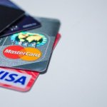 these tips should help you manage your credit better and improve your credit score - These Tips Should Help You Manage Your Credit Better And Improve Your Credit Score.