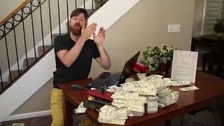 How To Earn 1000 Per Day With Affiliate Marketing - How To Earn $1000+ Per Day With Affiliate Marketing