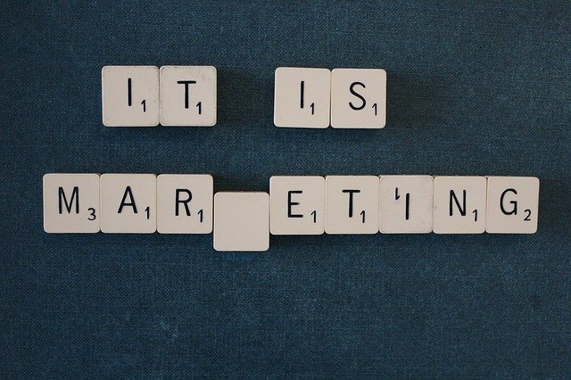 affiliate marketing advice tips that will make a difference - Affiliate Marketing Advice: Tips That Will Make A Difference