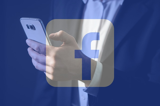 great advice about facebook marketing that anyone can easily follow - Great Advice About Facebook Marketing That Anyone Can Easily Follow