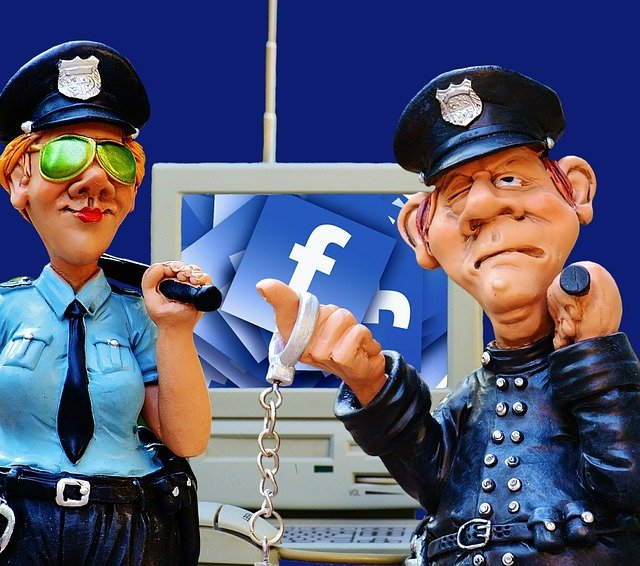 how to profit from facebook marketing  tips to use now 2 - How To Profit From Facebook Marketing - Tips To Use Now