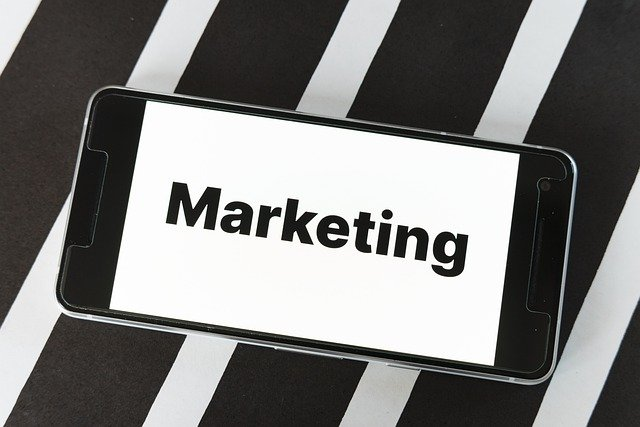 online marketing tips and tricks you can use today 2 - Online Marketing Tips And Tricks You Can Use Today