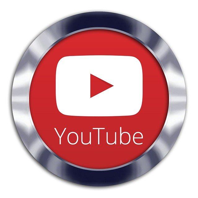 social media marketing through facebook  strategies that work - Social Media Marketing Through Facebook - Strategies That Work!