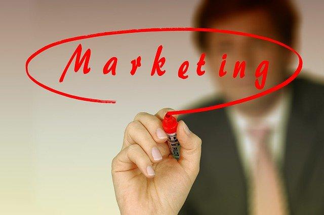 accomplish competitive web marketing strategies using these suggestions - Accomplish Competitive Web Marketing Strategies Using These Suggestions