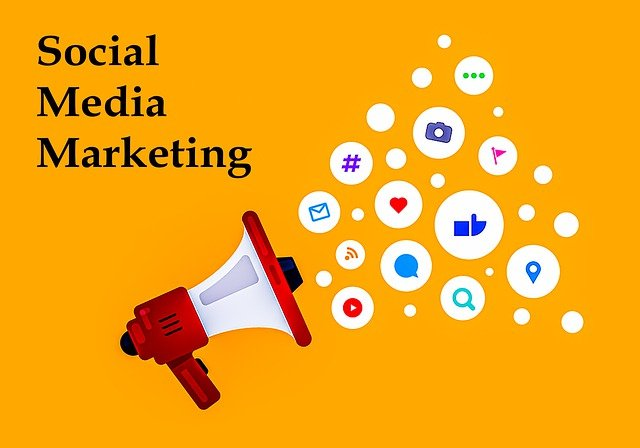 improve the quality of your facebook marketing using these ideas 3 - Improve The Quality Of Your Facebook Marketing Using These Ideas!