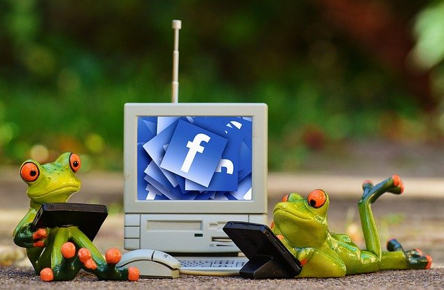 marketing and advertising tips with facebook  proven strategies to try - Marketing And Advertising Tips With Facebook - Proven Strategies To Try!