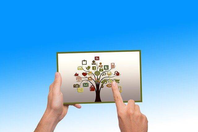 effective tips for marketing on facebooks website 4 - Effective Tips For Marketing On Facebook's Website