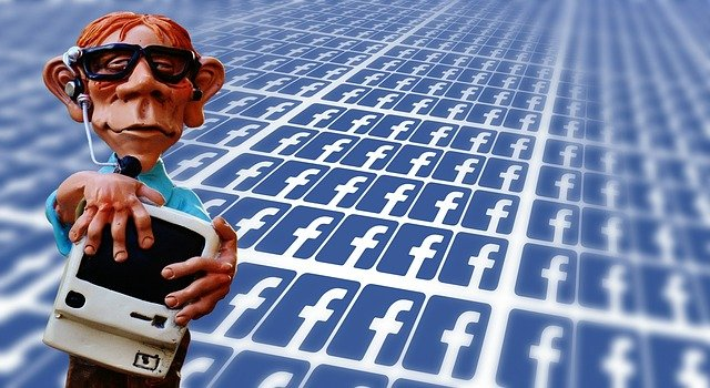 facebook marketing secrets straight from the experts 1 - Facebook Marketing Secrets Straight From The Experts
