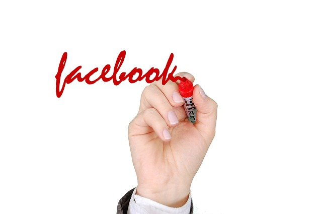 need help with facebook marketing read on - Need Help With Facebook Marketing? Read On.