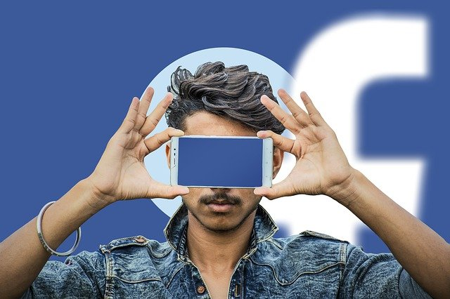 achieve success by marketing your own business on facebook - Achieve Success By Marketing Your Own Business On Facebook