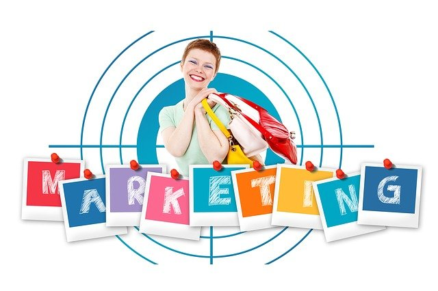 affiliate marketing tips that can help you a lot - Affiliate Marketing Tips That Can Help You A Lot