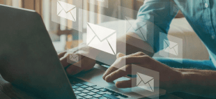 best email marketing services for affiliate marketers - Best Email Marketing Services for Affiliate Marketers