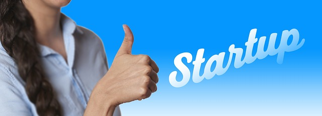 expert advice on how to get the facebook marketing results you need - Expert Advice On How To Get The Facebook Marketing Results You Need