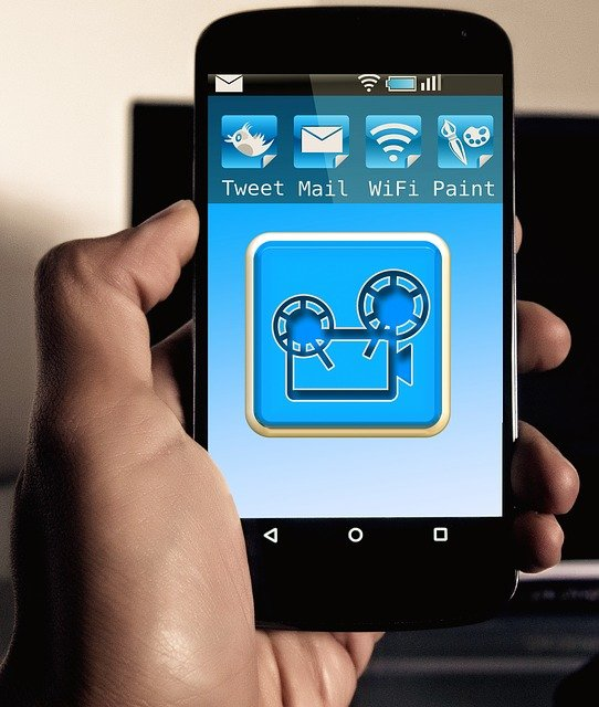 solid advice about facebook marketing that can help anyone 2 - Solid Advice About Facebook Marketing That Can Help Anyone