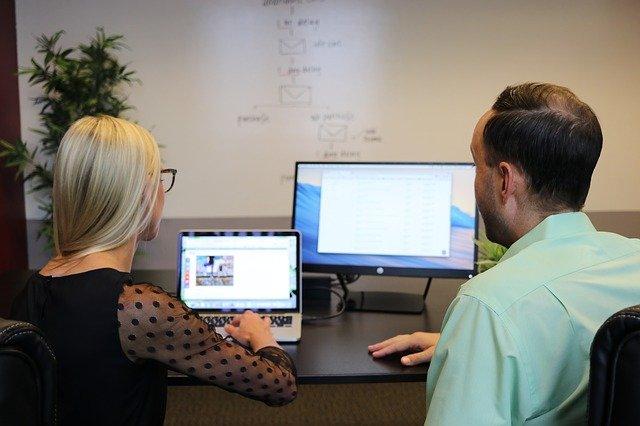 super tips about better internet marketing strategies 1 - Super Tips About Better Internet Marketing Strategies