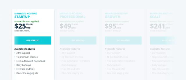 top wordpress web hosting providers for affiliate marketers in 2021 12 - Top Wordpress Web Hosting Providers for Affiliate Marketers in 2021