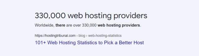 top wordpress web hosting providers for affiliate marketers in 2021 2 - Top Wordpress Web Hosting Providers for Affiliate Marketers in 2021