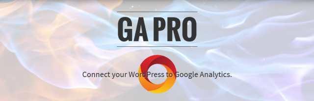 13 best google analytics plugins for wordpress get set up faster and easier 8 - 13 BEST Google Analytics Plugins for WordPress: Get Set Up Faster And Easier