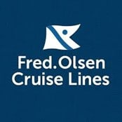 35 best cruise affiliate programs top cruise ship and resort affiliate offers 5 - 35 BEST Cruise Affiliate Programs: Top Cruise Ship And Resort Affiliate Offers