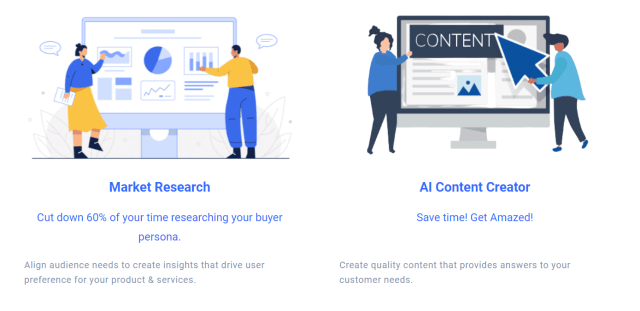 crawlq ai review can it really produce 100 unique personalized content 1 - Crawlq.ai Review: Can It Really Produce 100% Unique Personalized Content?