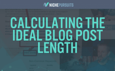 how long should a blog post be easy ways to calculate the ideal blog post length - How Long Should a Blog Post Be? Easy Ways to Calculate the Ideal Blog Post Length