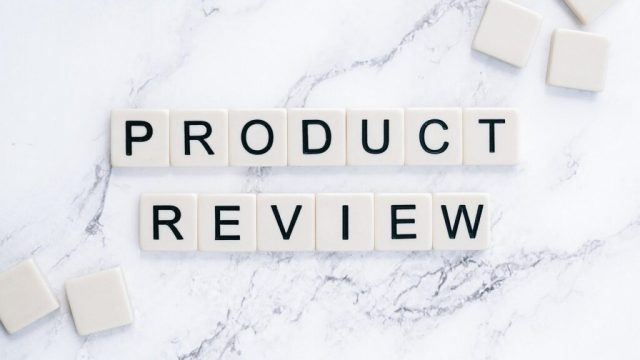 how to write a product review in 13 steps niche site review article outline - How To Write A Product Review In 13 Steps: Niche Site Review Article Outline