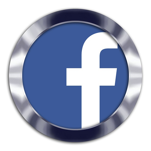 plan on marketing with facebook read this - Plan On Marketing With Facebook? Read This