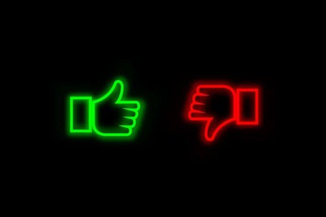 take advantage of facebook marketing read these tips 1 - Take Advantage Of Facebook Marketing. Read These Tips.