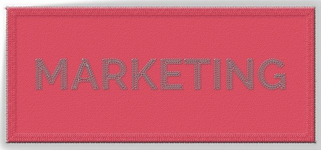 use these tips for a profitable internet marketing program - Use These Tips For A Profitable Internet Marketing Program