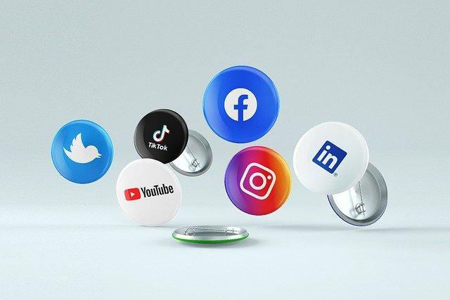use these tips to get started with facebook marketing today - Use These Tips To Get Started With Facebook Marketing Today!