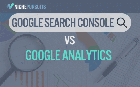 google search console vs google analytics a comprehensive comparison and guide - Google Search Console Vs Google Analytics: A Comprehensive Comparison and Guide