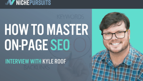 how kyle roof from page optimizer pro gets big results from on page seo - How Kyle Roof From Page Optimizer Pro Gets Big Results From On-Page SEO