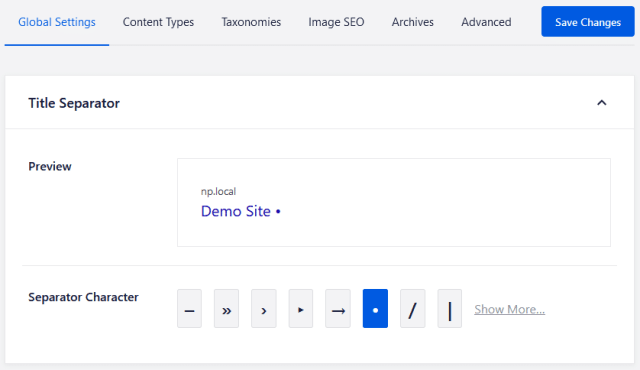 how to add meta tags to wordpress 3 best plugins for wordpress meta tags 7 - How To Add Meta Tags To WordPress: 3 BEST Plugins For WordPress Meta tags