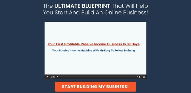 the best affiliate marketing course to help you make money online 14 - The Best Affiliate Marketing Course To Help You Make Money Online