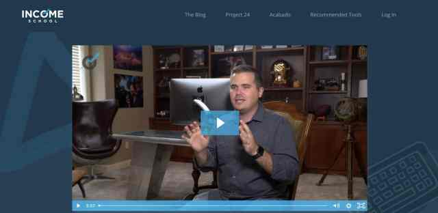 the best affiliate marketing course to help you make money online 5 - The Best Affiliate Marketing Course To Help You Make Money Online