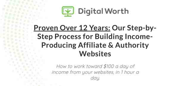 the best affiliate marketing course to help you make money online 9 - The Best Affiliate Marketing Course To Help You Make Money Online