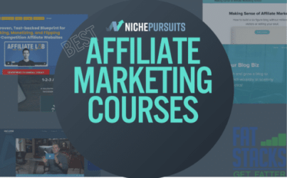 the best affiliate marketing course to help you make money online - The Best Affiliate Marketing Course To Help You Make Money Online