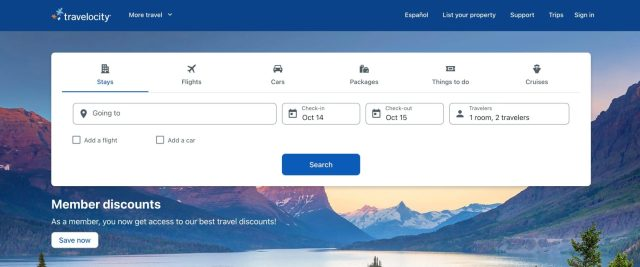 the best airline affiliate programs for travel and lifestyle bloggers 13 - The Best Airline Affiliate Programs for Travel And Lifestyle Bloggers