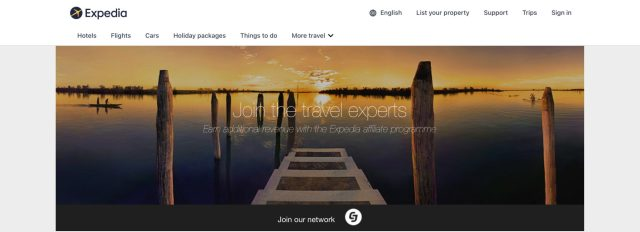 the best airline affiliate programs for travel and lifestyle bloggers 19 - The Best Airline Affiliate Programs for Travel And Lifestyle Bloggers