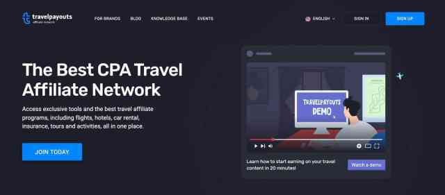 the best airline affiliate programs for travel and lifestyle bloggers 2 - The Best Airline Affiliate Programs for Travel And Lifestyle Bloggers