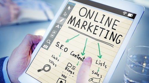 timely advice on how to start an affiliate marketing plan - Timely Advice On How To Start An Affiliate Marketing Plan